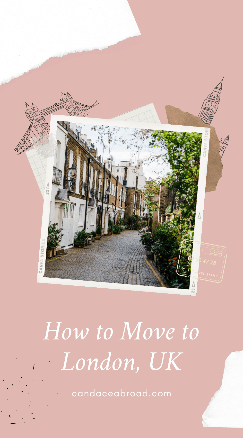 Step-by-Step-Guide-moving-to-london