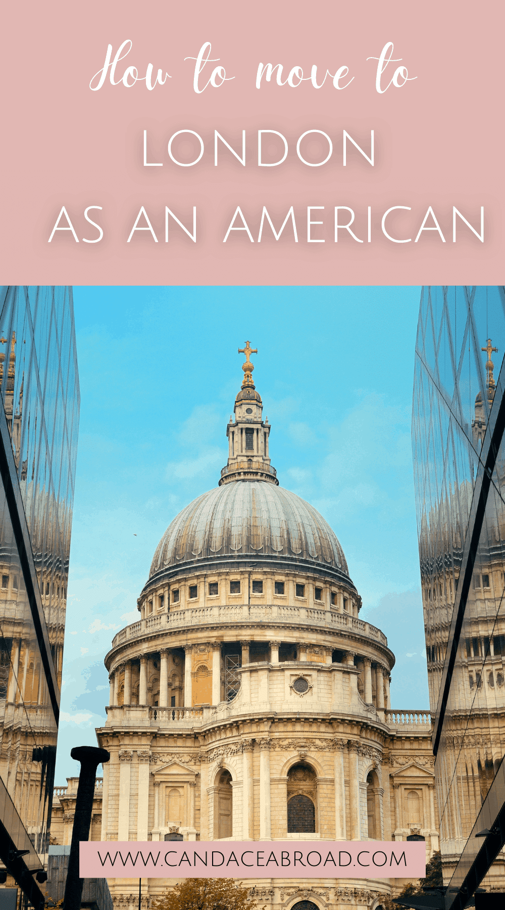 how-to-move-to-london-as-an-american