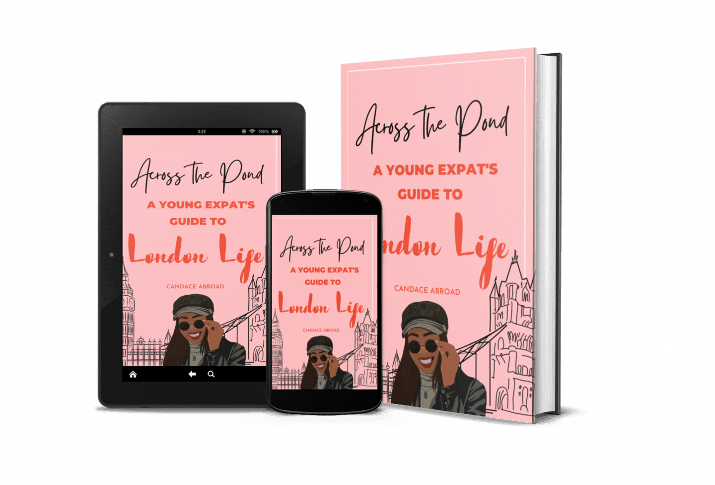 Across-the-pond-a-young-expats-guide-to-london-life