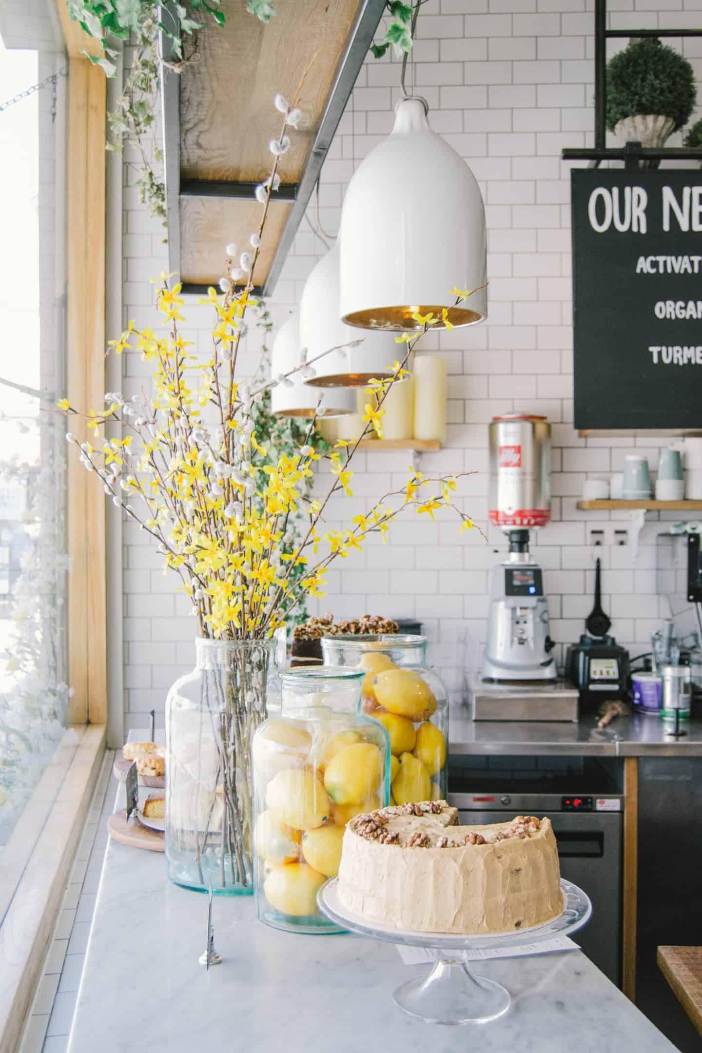 Coffee-Shop-London