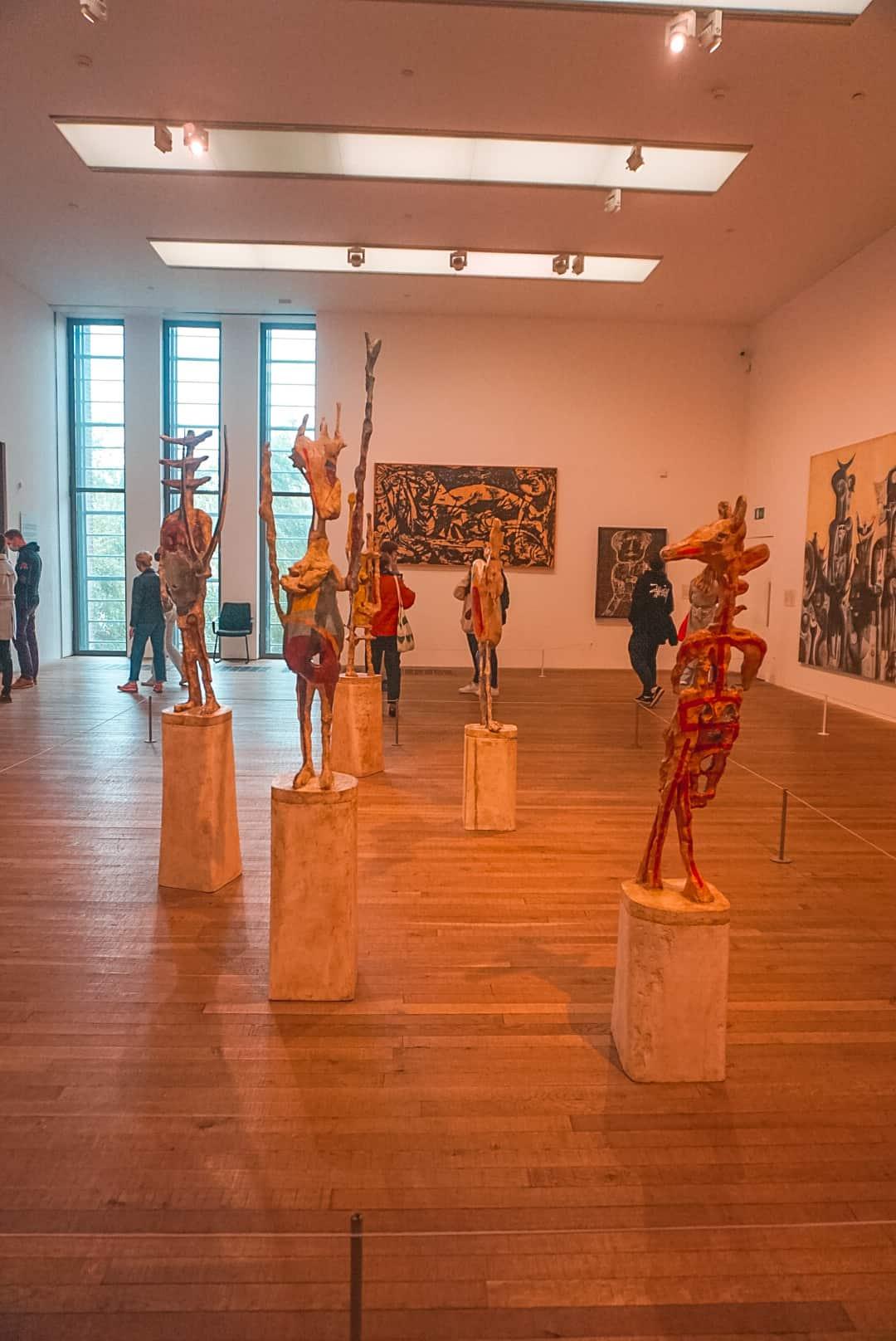 Art-At-Tate-Modern-Art-Piece-London