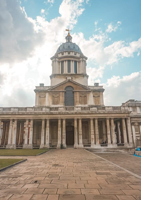 12 Best Things to do in Greenwich, London