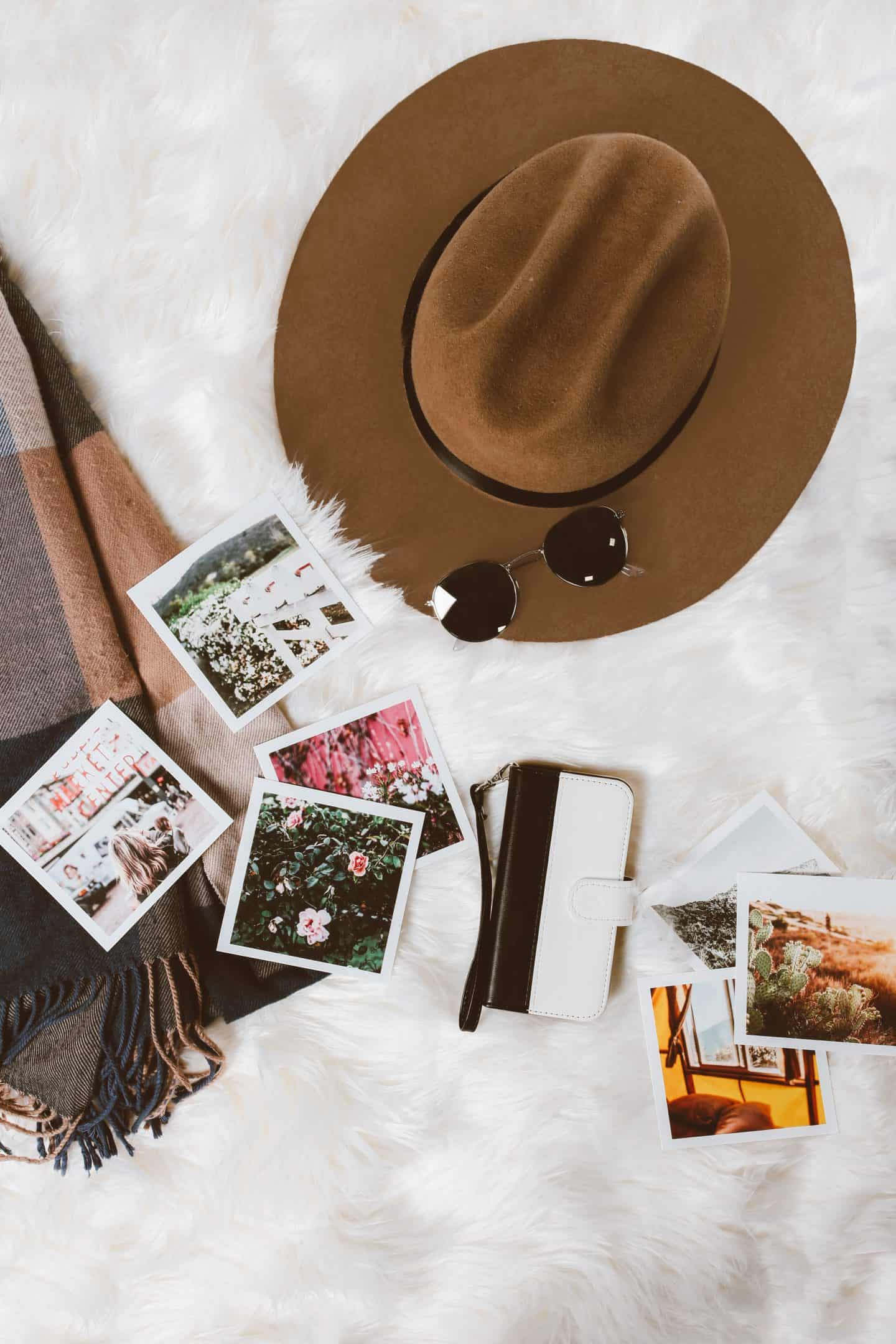 Traveling-Abroad-First-Time-Tips