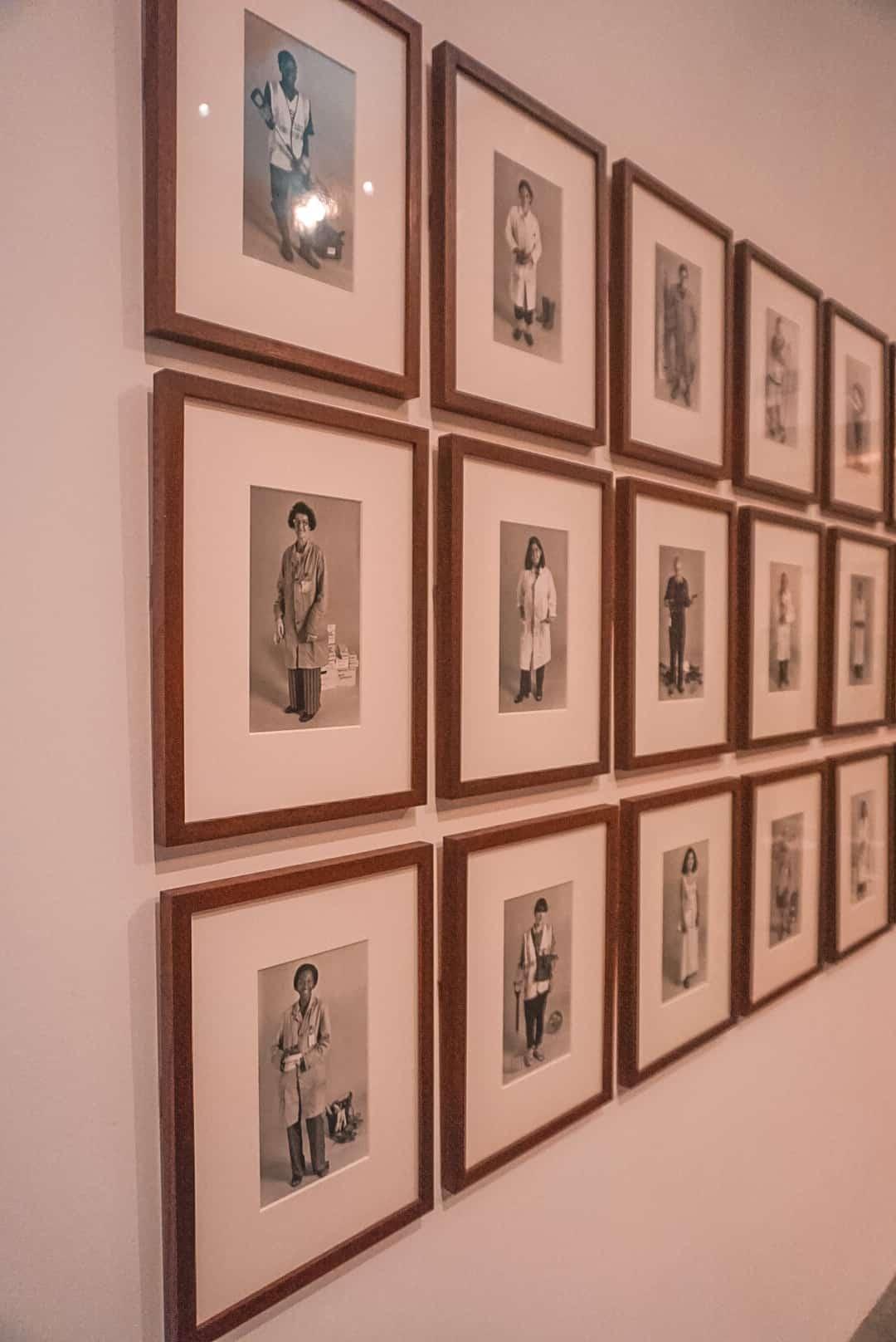 Wall-of-Art-Tate-Modern-London