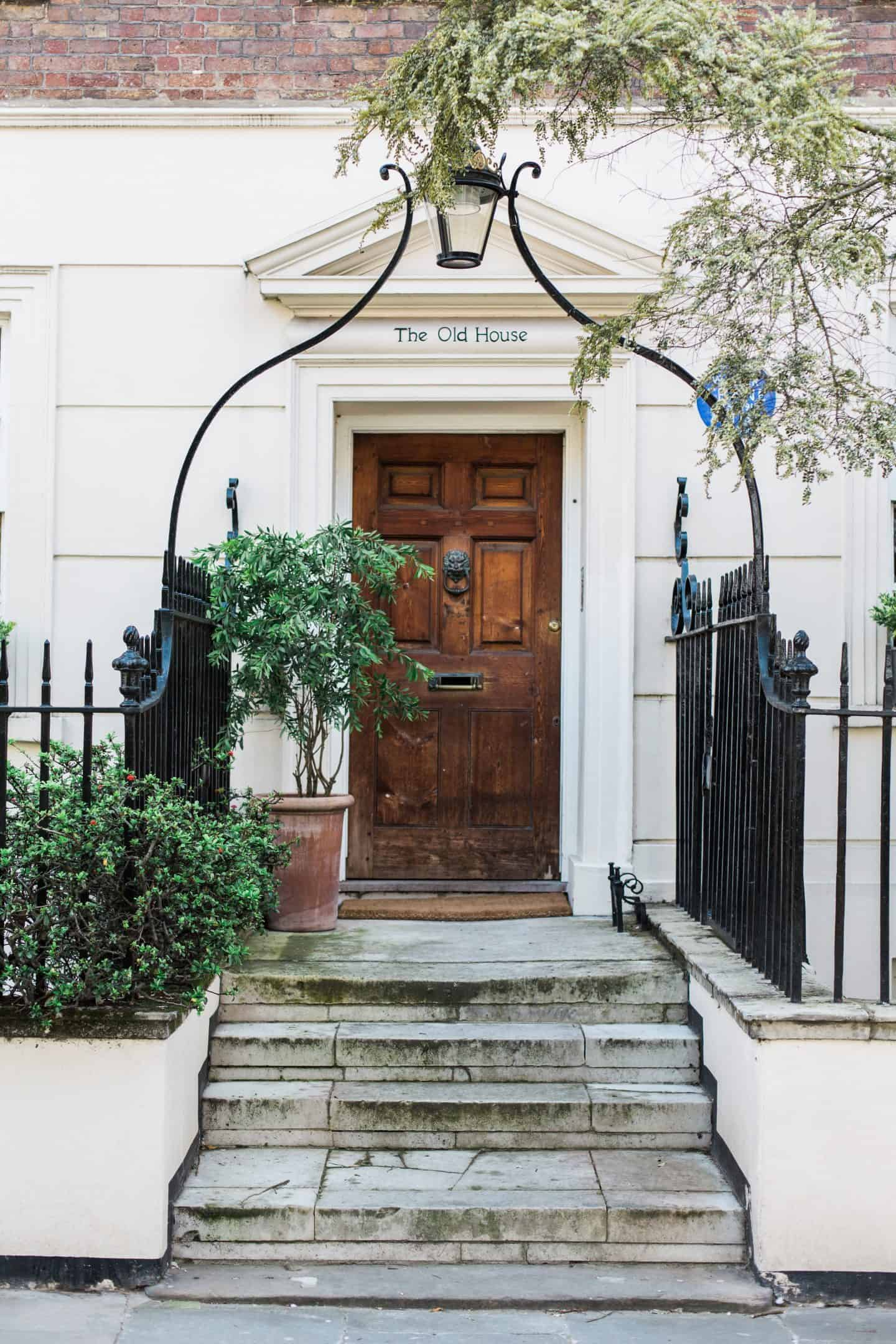 Kensington London Neighborhood Guide