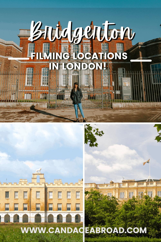 Bridgerton-Filming-Locations-in-London