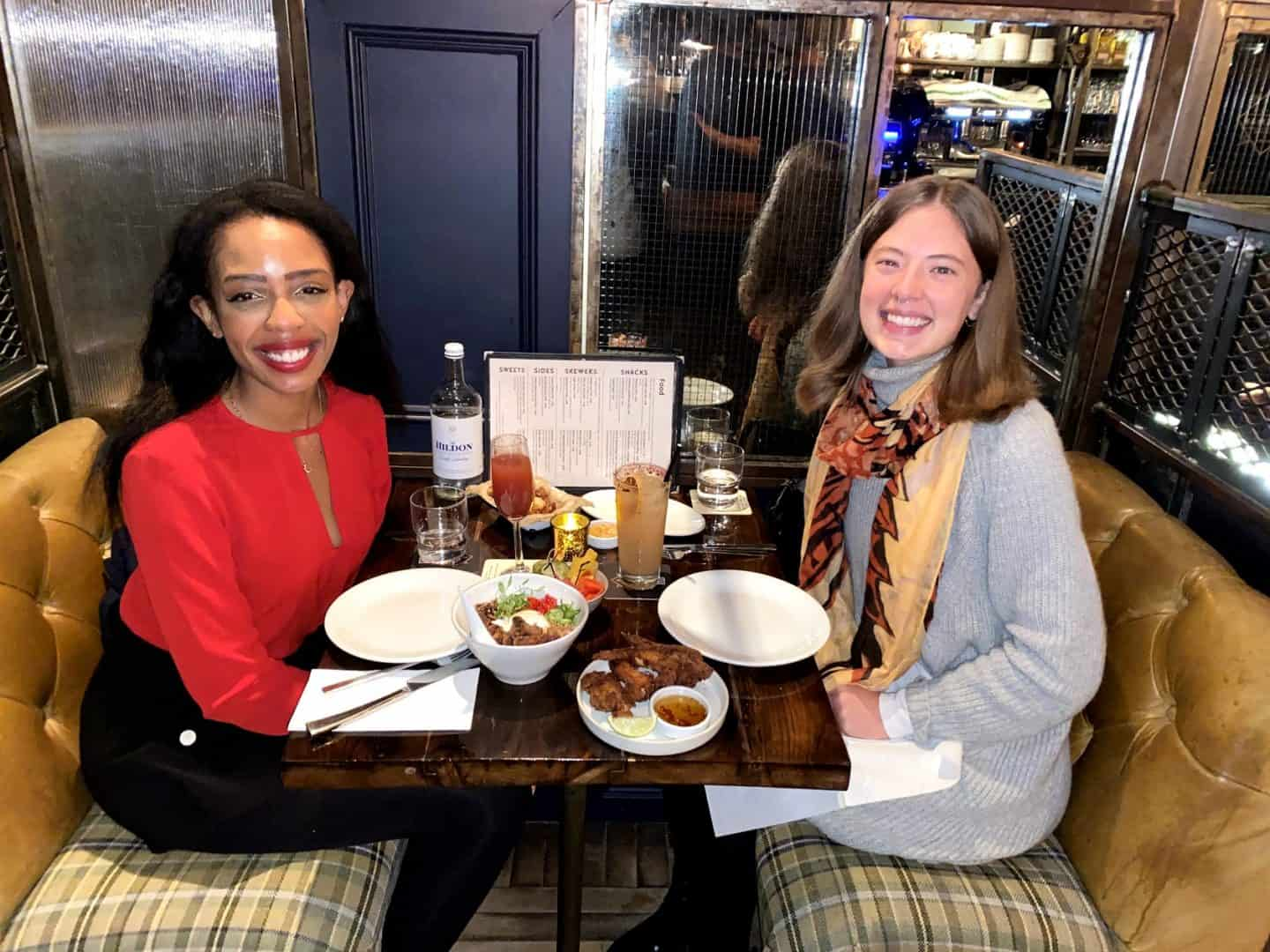 The-Last-Talisman-Friends-and-Cocktails-in-Bermondsey-
