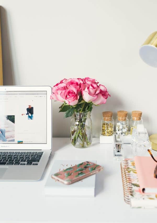 Best Free Blogging Tools for Beginners (That Every Blogger Needs!)