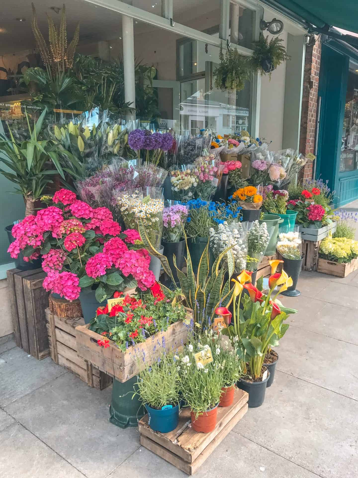 Columbia-Road-Flower-Market-London-