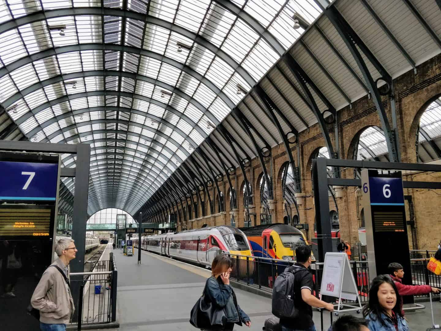 cheapest-train-from-london-to-paris