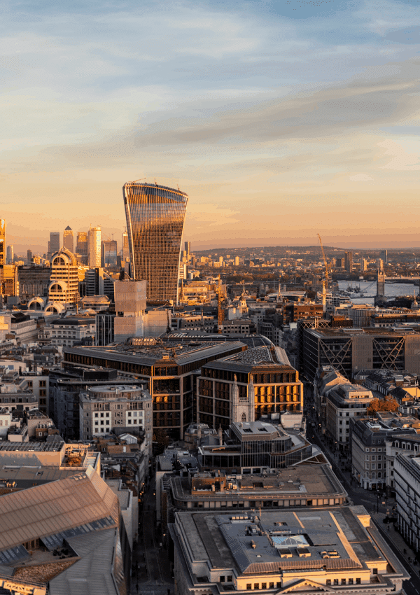 50+ Fantastic Black-Owned Businesses in London To Support