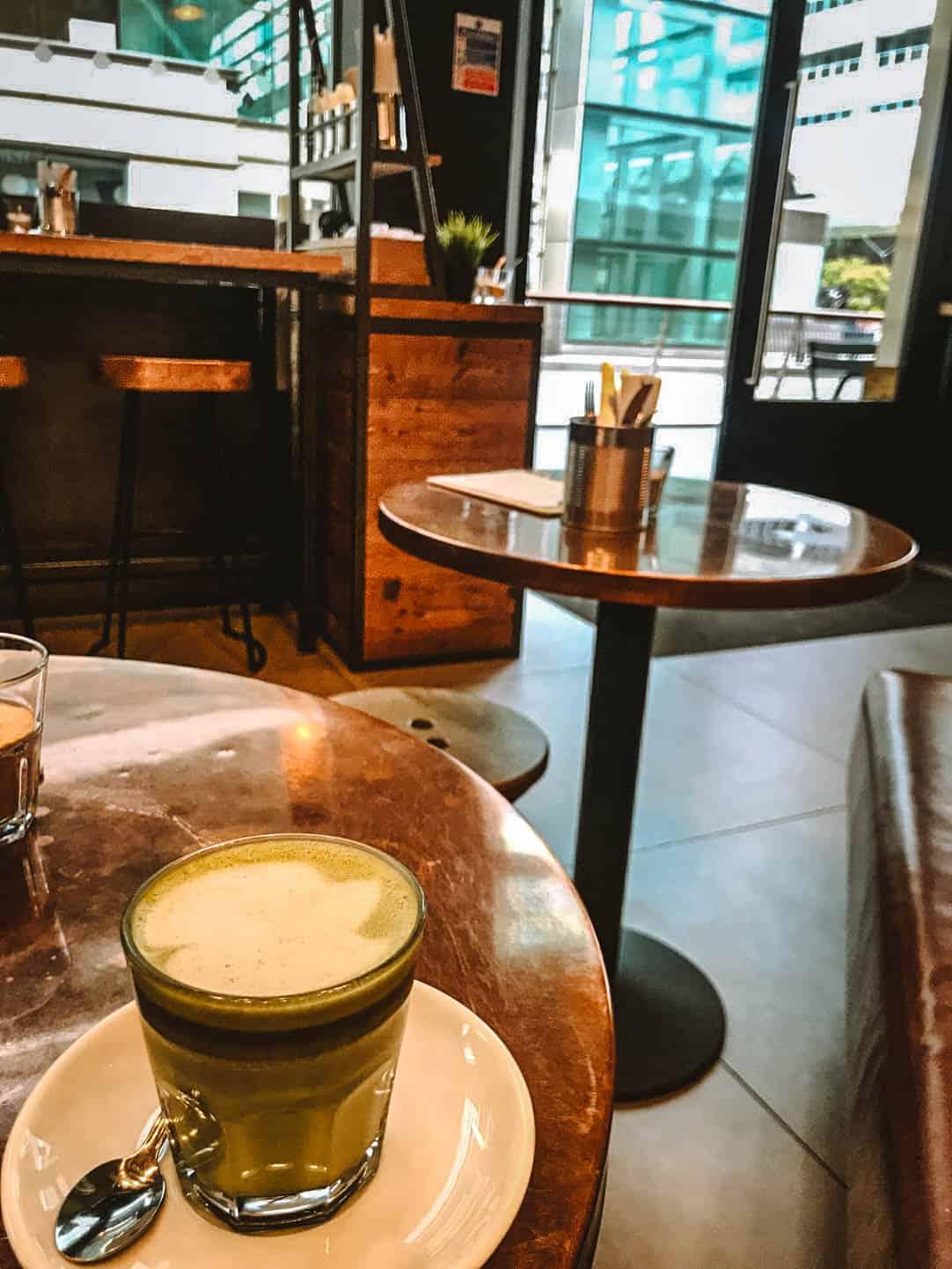 canary-wharf-coffee-shops