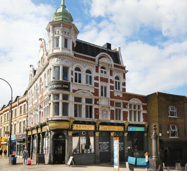 Greenwich Hostels, London: Best & Cheap Places to Book Your Stay