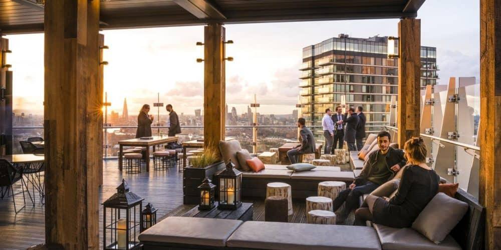 Novotel-London-Canary-Wharf