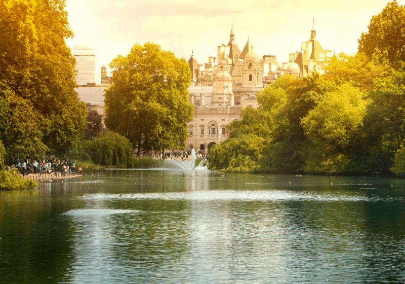 parks-london