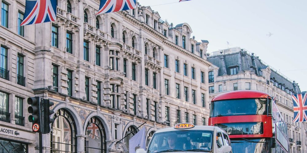 Famous-Streets-in-London